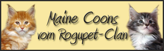 Rogupet-Clan